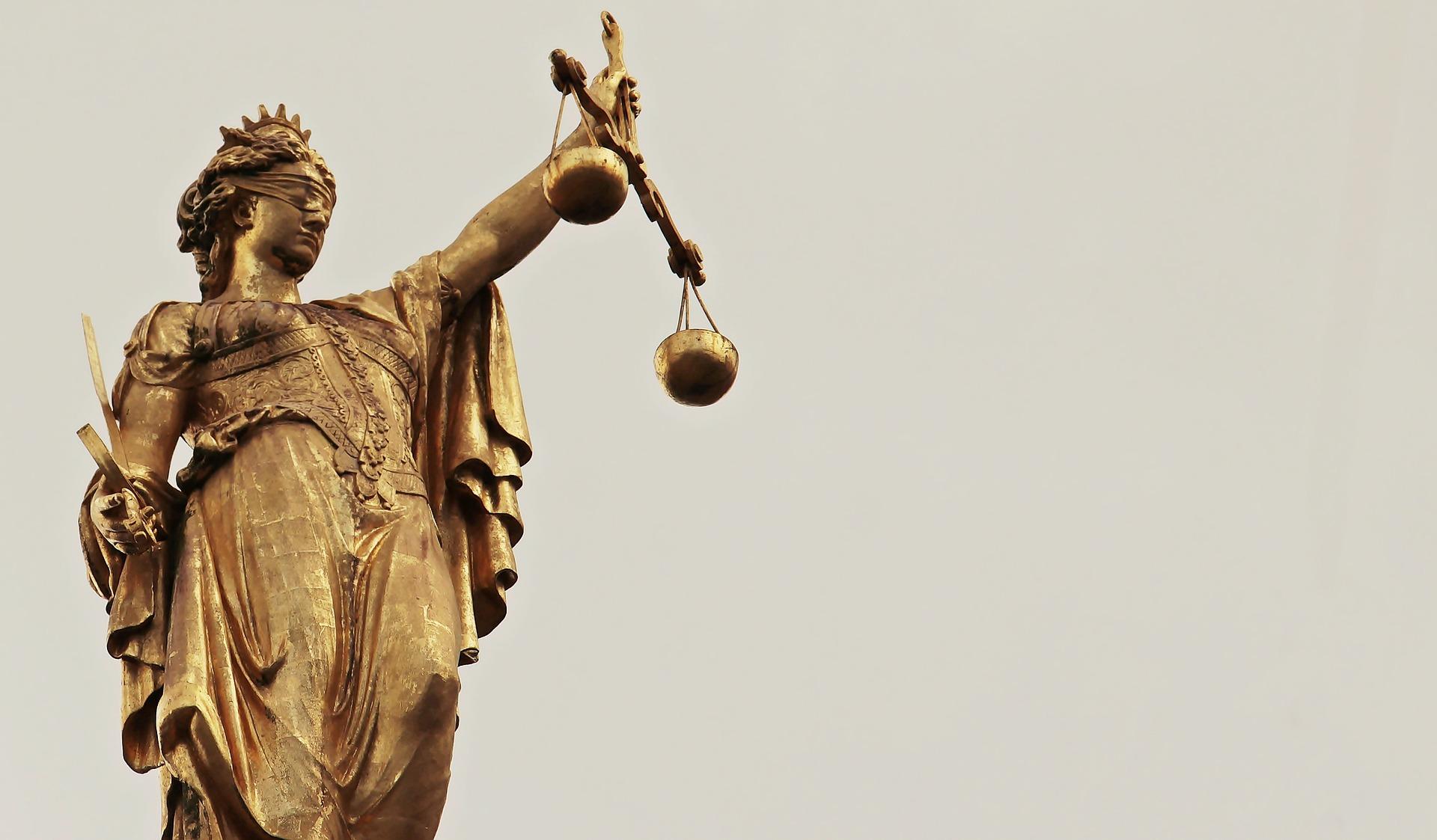 Veille juridique au service du CSE