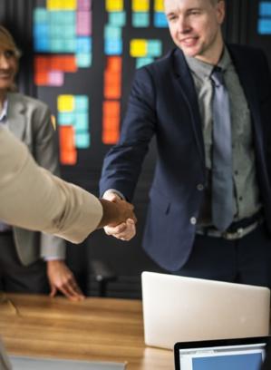 Négocier un accord CSE