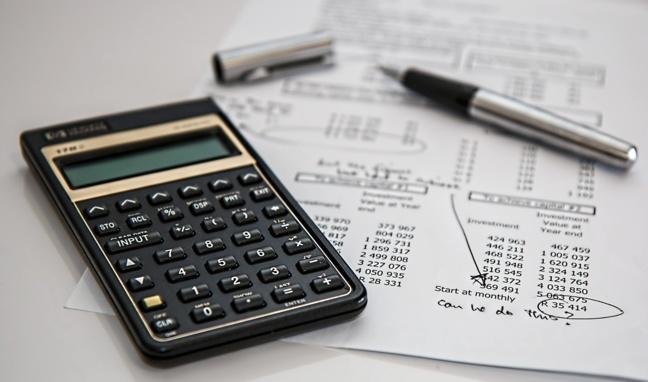 Formation - Lire et analyser un bilan et un compte de résultat