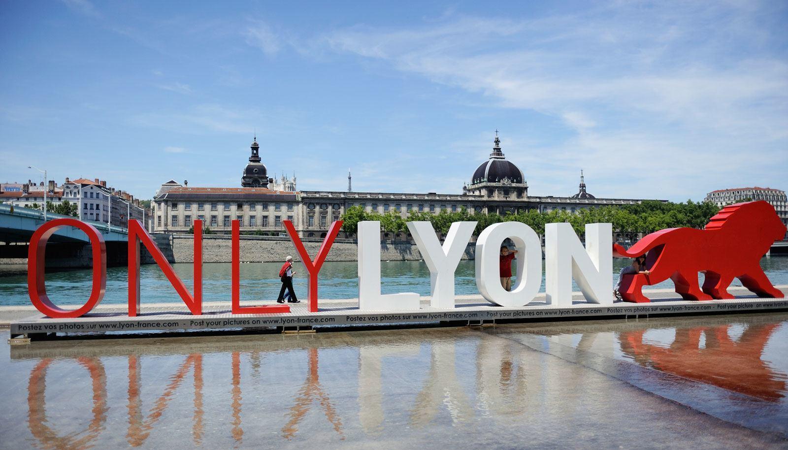 Formation CSE Lyon
