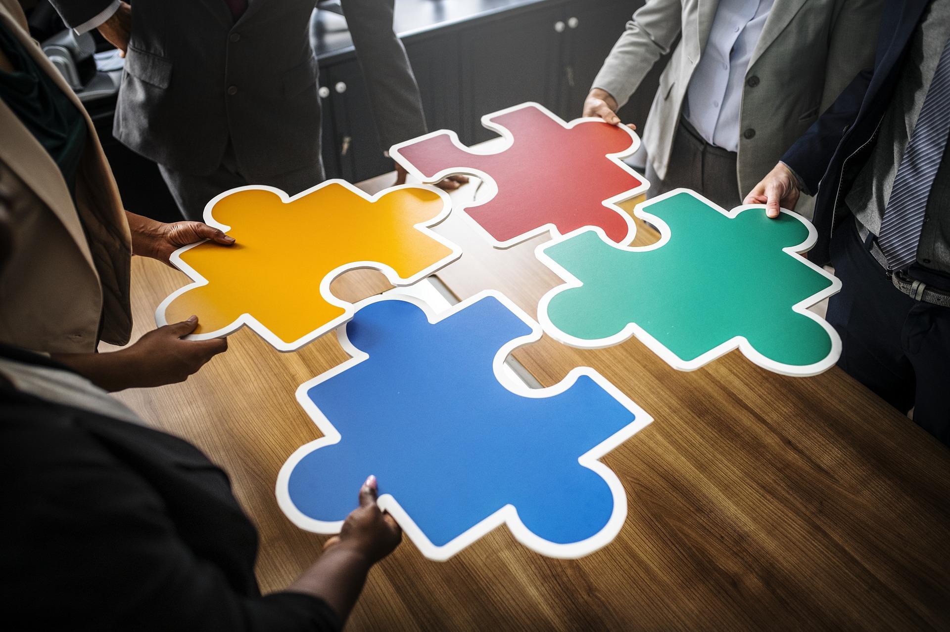 Formation CSE entreprise - 50 salariés