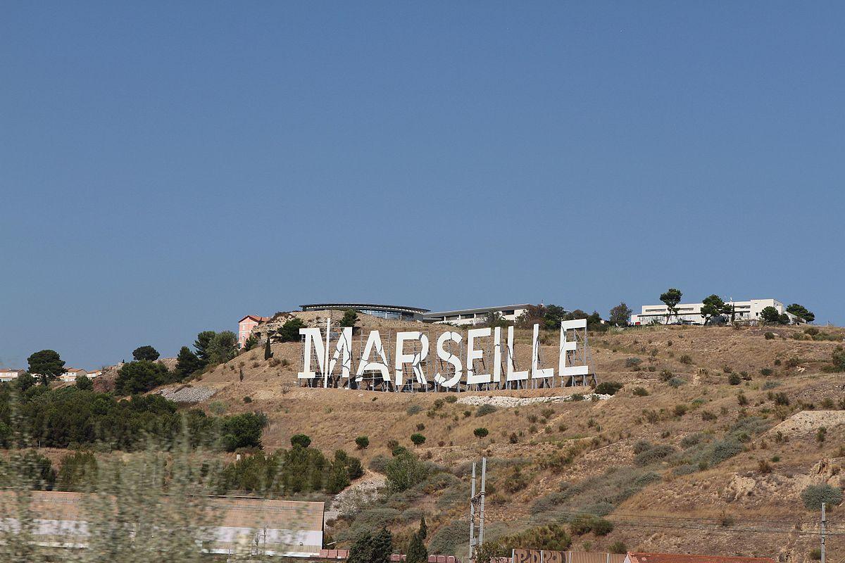 Marseille : Formation élus CSE et CSSCT