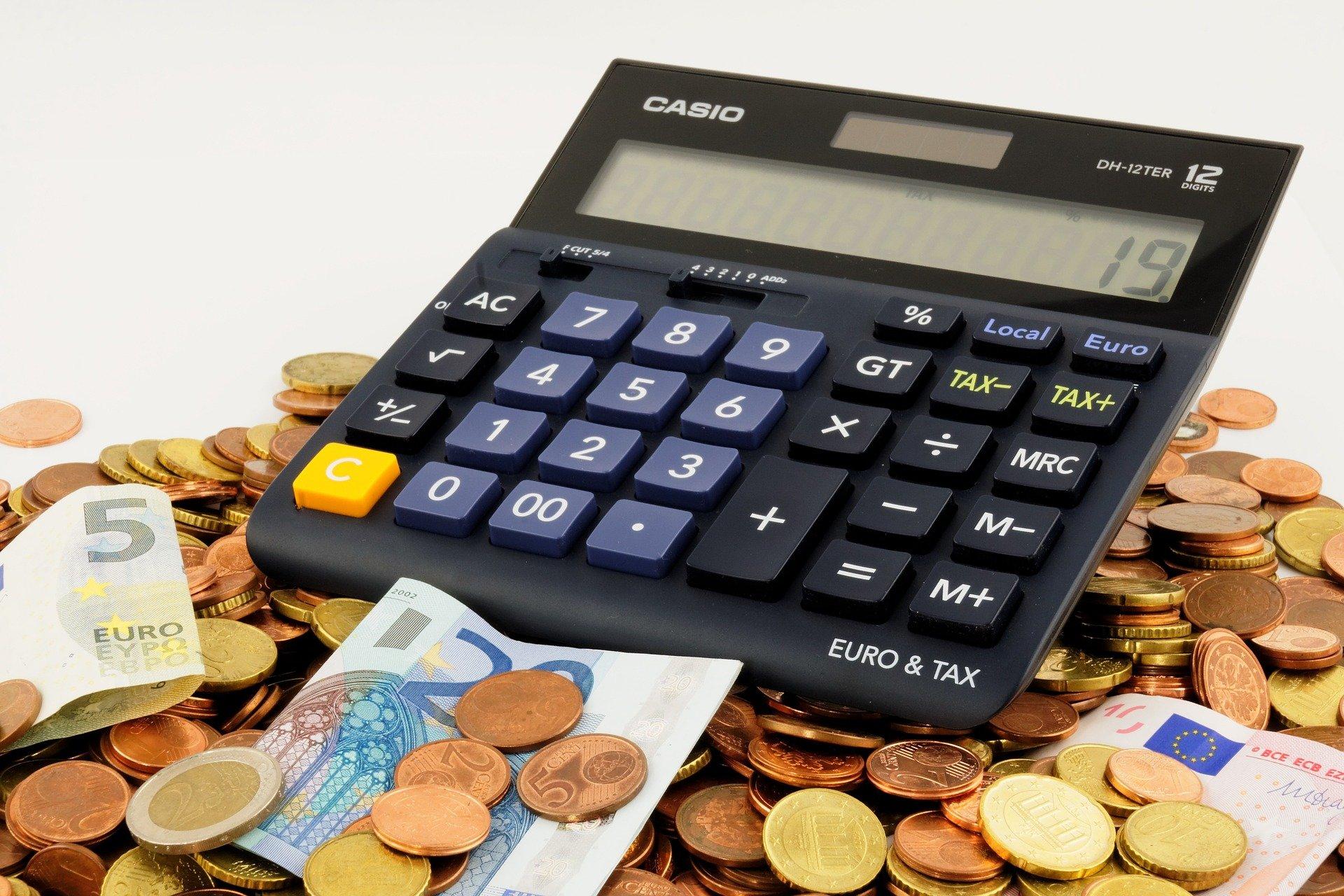 Trésorier du CSE Gérez le budget et la comptabilité du CSE