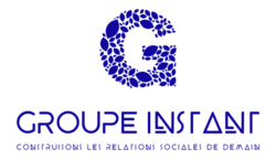 Groupe Instant