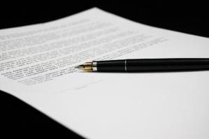 Les accords de prévention ou de développement de l'emploi.