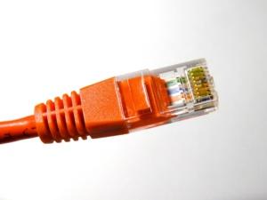 Intranet, messagerie électronique de l'entreprise