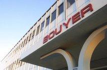 .Montauban. La SAS Bouyer se pourvoit en cassation