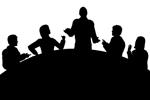 Pour être désigné comme membre du CHSCT, il faut travailler effectivement dans l'établissement dans lequel le processus de désignation des membres du CHSCT est engagé