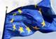 La Cour de cassation se prononce sur le vide juridique qui entourait jusqu'à présent la durée du mandat d'un représentant au sein d'un comité d'entreprise européen.