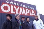 Une société condamnée pour n'avoir pas proposé de reclassement en Roumanie