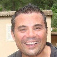 Antonio fernandes Exper  en relations sociales