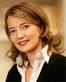 Caroline André-Hesse, Avocate associée au sein du cabinet Altana D.E.S.S. Juriste d'affaires, Université Paris XI.  HEC Business School (spécialisation en fiscalité internationale et stratégie juridique).