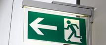 Sécurité des salariés : de nouvelles consignes !