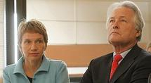 Retraite : Medef et CGPME s'opposent sur l'âge de départ