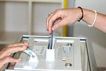 Un nouveau site dédié aux élections professionnelles