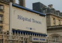 Usage du droit d'alerte et de retrait dans un hôpital public