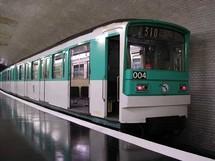 RATP : un rapport dénonce les dérives du CE
