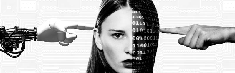 Recours à l'intelligence artificielle dans l'entreprise : quel impact sur les salariés ?