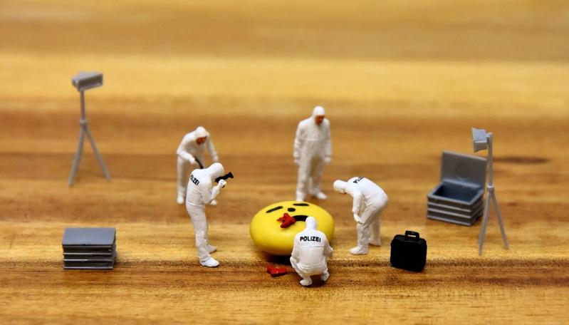 Les enquêtes et inspections du CSE : agir efficacement pour la prévention des risques