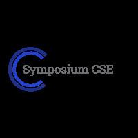 Les rendez-vous CSE, CSSCT dans votre ville