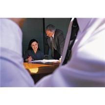 Demander une réunion extraordinaire, comment faire ?