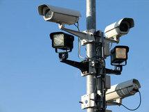 Vidéosurveillance pour lutter contre le vol : la CNIL rappelle les règles à respecter