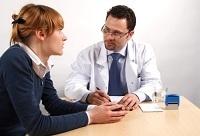 Fréquence des visites médicales : ce qui va changer