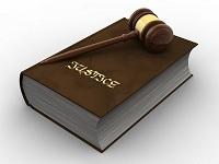 Loi de simplification du droit (1/2) : le volet « droit du travail »