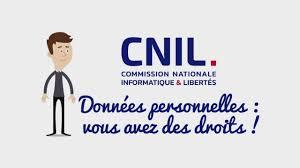 Coronavirus (COVID-19) : les rappels de la CNIL sur la collecte de données personnelles par les employeurs