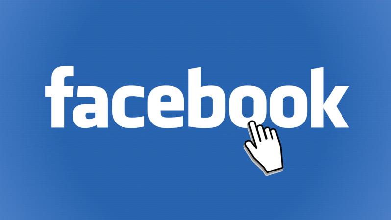 Facebook : licencié, car un ami transmet à l'employeur une photo compromettante.