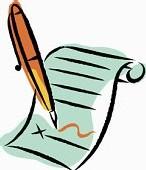 Embauche : attention aux écrits précontractuels