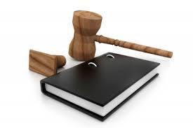Vous cherchez un conseil juridique ? Contactez-Nous, cliquez ici