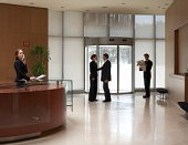 Contrôle sur les lieux de travail : le domicile privé également concerné
