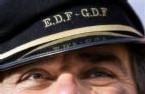 EDF-GDF : la Cour des comptes critique le comité d'entreprise