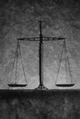 Jurisprudence sur l'égalité salariale
