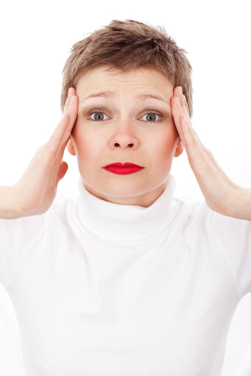 Inspections du CSE : Les  risques psychosociaux