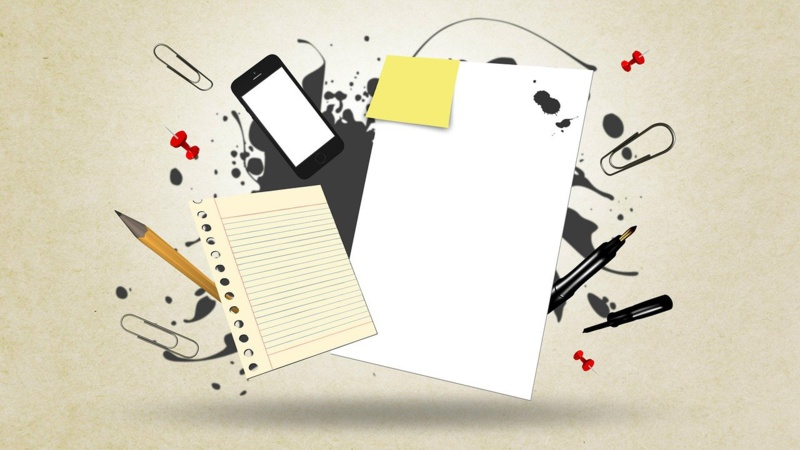Rapport annuel d'activité et de gestion : rappel des règles applicables