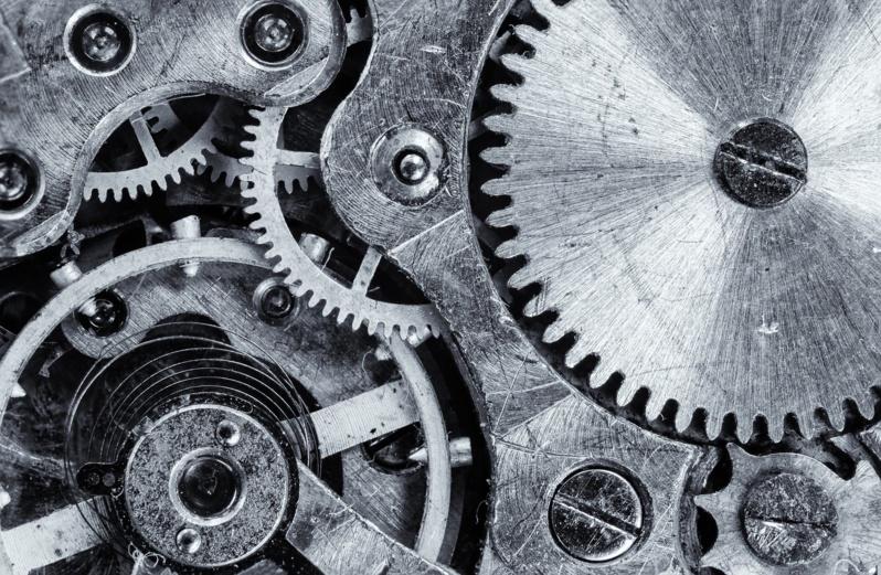 QVCT :  enjeux, attentes et réalités organisationnelles