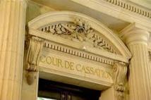 L'avis du CCE est parfois subordonné à la consultation préalable des CHSCT