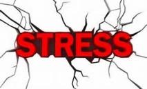 Soyez un stressé heureux