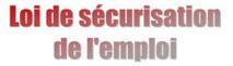 Plan de sauvegarde de l'emploi : sa nullité n'affecte pas la procédure de consultation du CE