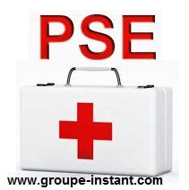 L'expert libre du comité, vous accompagne dans le cadre du PSE