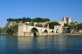 Formation : Plan de formation Avignon