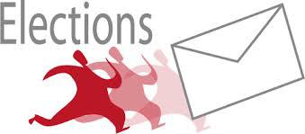 Les délégués du personnel : élections