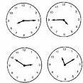 Les heures supplémentaires et les heures choisies : définition et contreparties