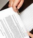 Projet d'accord sur la modernisation du marché du travail : fin des négociations