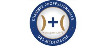 La chambre professionnelle de la médiation et la négociation