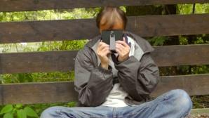 Harcèlement moral la médiation une réponse aux obligations de l'employeur.