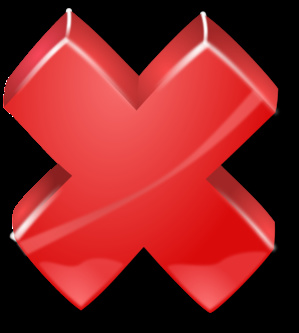 Protection des lanceurs d'alerte