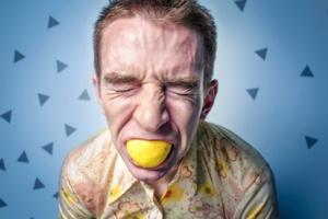 La souffrance au travail – Le cas Orange.